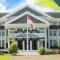 Pengumuman Kelulusan Bantuan UKT COVID-19 semester ganjil 2020/2021 Unsyiah