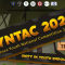 SCIENCE YOUTH NATIONAL COMPETITION (SYNTAC) 2020