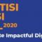 KOMPETISI INOVASI DIGITAL UNS 2020