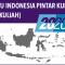 Pengumuman Kelulusan Beasiswa Kartu Indonesia Pintar Kuliah (KIP-Kuliah) Sisa Kuota Angkatan 2020.