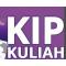 DISTRIBUSI DAN PENGALIHAN BUKU TABUNGAN PENERIMA KIP-K ANGKATAN 2020