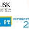 Kompetisi Nasional Matematika dan Ilmu Pengetahuan Alam Perguruan Tinggi (KN MIPA PT) Tingkat Universitas Syiah Kuala Tahun 2021