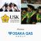 Pengumuman - Beasiswa Osaka Gas 2021
