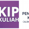 Pengumuman - Penjaringan Kembali Calon Penerima KIP-Kuliah Jalur SNMPTN dan SBMPTN Tahun 2021 Sisa Kuota