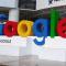 Pendaftaran Kelas Gapura Digital a Grow with Google