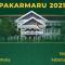 Jadwal Pelaksanaan PAKARMARU tingkat Fakultas Tahun 2021