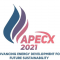 Lomba Annual Petroleum Competitions and Exhibitions (APECX) 2021